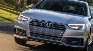 markplac nl auta best and worst cars consumer reports