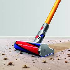 New Hampshire can sound travel through a vacuum images Buy dyson v8 absolute cordless vacuum cleaner john lewis