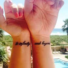 61 tattoos that will warm your stayglam