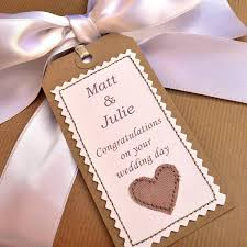 wedding gift keepsakes 134 best personalise gift tags for all occasions images on