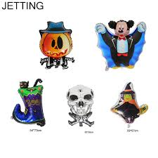 compare prices on magic party decorations online shopping buy low