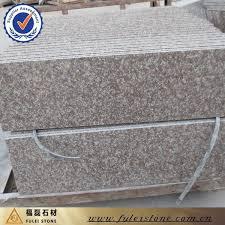 Granite Stairs Design List Manufacturers Of Nickel Metal Hydride Cell Buy Nickel Metal