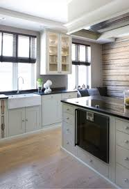 Kitchen Interiors by Neptune Suffolk Kitchen The Heart Of The Home The Kitchen