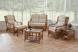 Leni Home Design Online Shop Micky Home Design Collection