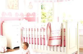 pink peonies nursery pink wallpaper for nursery americandriveband com