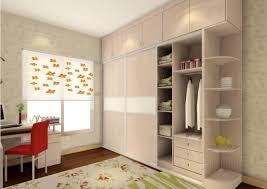 Bedroom Interior Design Hd Image Modren Bedroom 3d Design L In Inspiration Decorating