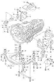 2002 audi audi a6 allroad qu canada market gearbox transmission