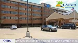Comfort Inn And Suites Sandusky Ohio Comfort Inn U0026 Suites Wadsworth Wadsworth Hotels Ohio Youtube