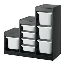 ikea meuble bureau rangement trofast combinaison de rangement ikea trofast combinaison de