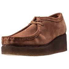 womens desert boots uk clarks originals s shoes outlet summer and fall