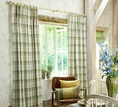 Laura Ashley Baroque Raspberry Curtains Laura Ashley Curtains Awning Stripe Duck Egg Ready Made Curtains