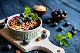 4 major benefits of eating a high fiber diet fitness tips