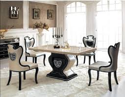 beautiful italian dining room chairs images rugoingmyway us