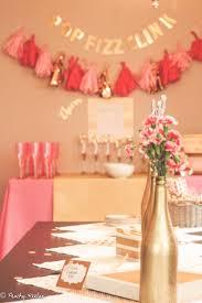 champagne bridal shower archives