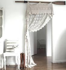 latest cottage lace curtains decor with antique lace curtains