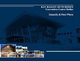 dallas convention center floor plan u2013 meze blog