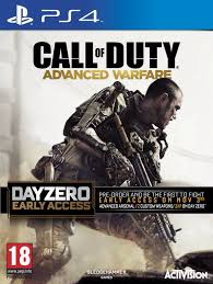 brandsmart black friday cod advanced warfare ps4 u0026 xbox one at 30 before black friday