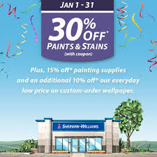 best 25 sherwin williams coupon ideas on sherwin
