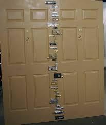 Locks Sliding Patio Doors Home Sliding Doors Urgent Reasons To Use A Sliding Door Lock