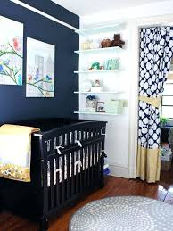 room designer baby room designer endearing decorating ideas for baby room about