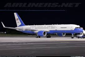 nissan frontier jet landing boeing 777 9x google search a long way from kitty hawk