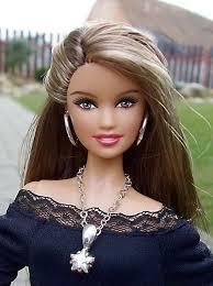 Barbie Doll Pics Download