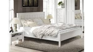 Schlafzimmer Komplett Bett 180x200 Schlafzimmer Cool Schlafzimmer Landhausstil Weiß Aufbau