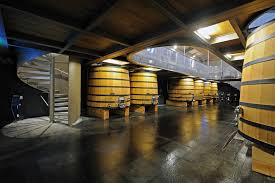 learn about chateau soutard st well designed wine cellars official website bordeaux