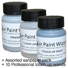 volkswagen touch up paint kits car paint wizard