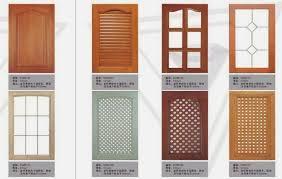 Kitchen Cabinets Door Replacement Replacing Cabinet Doors Kitchen Exiting Style Replacement Cabinet