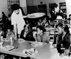 Free Medical Power Of Attorney For Child by The Black Panthers Revolutionaries Free Breakfast Pioneers