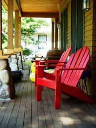 Free Plans For Lawn Chairs by Free Wood Working Plans For Patio Furniture