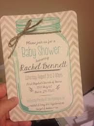 country baby shower ideas country baby shower invitations marialonghi