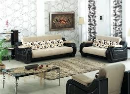 Modern Sofa Sets Designs Sofa Set Designs For Living Room Back To Cheerful Modern Sofa Sets