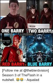 Justice League Meme - lstar one barry two barry igitheblerdvision league memes red barry