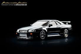 nissan skyline engine mzb1bk nissan skyline gt r r34 v spec ultimate black autoscale