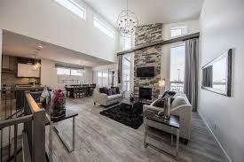 edmonton home and interior design show coupon