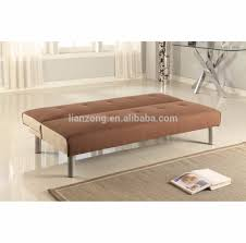 Sofa Bed Air by Air Sofa Bed Air Sofa Bed Suppliers And Manufacturers At Alibaba Com