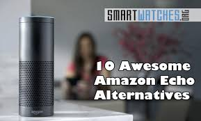 amazon black friday z wave devices you should see these 10 awesome amazon echo alternatives