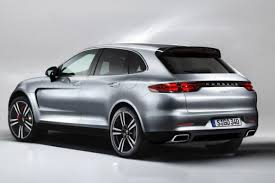 small porsche cayenne 2016 suv s and crossover s reviews release date photos price