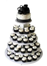 cupcake wedding cake buy cupcake wedding cake online in kochi ohmycake in