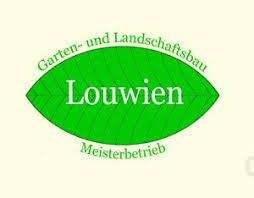 garten und landschaftsbau hamburg garten und landschaftsbau hamburg elbvororte louwien kg
