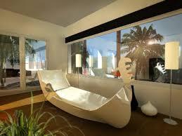 fresh beautiful living rooms 9527