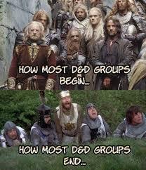 Monty Python Meme - image 529316 monty python know your meme