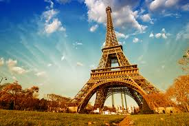 eifel tower 18 things you need to know before visiting the eiffel tower huffpost