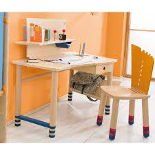 bureau haba meuble bureau enfant jep bois