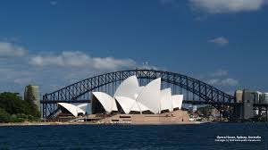 Opera House by Sydney Opera House Opera Sydney Sydney Opera House Events