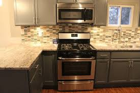 kitchen rehab ideas kitchen awesome rehab including information pics and skus ideas
