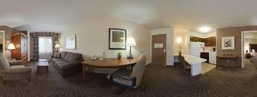 Backyard Grill Chantilly Va by Hotel Staybridge Suites Chantilly Dulles Airport Chantilly Va 3