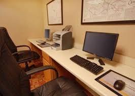 Comfort Suites Alpharetta Ga Comfort Suites At North Point Mall Alpharetta Ga United States